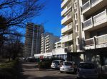 Vente appartement GRENOBLE - Photo miniature 4