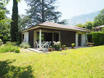 Vente maison Saint-Ismier - photo
