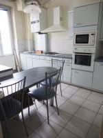 Vente appartement Grenoble - Photo miniature 3