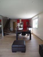 Vente appartement Varces - Photo miniature 1