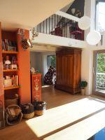 Vente maison CORENC - Photo miniature 3