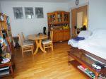 Vente appartement La Tronche - Photo miniature 3