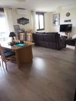 Vente appartement MONTBONNOT-SAINT-MARTIN - Photo miniature 2