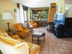 Vente maison Saint-Ismier - Photo miniature 4