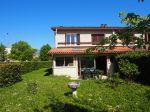 Vente maison Echirolles - Photo miniature 1