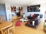 Vente appartement Montbonnot-Saint-Martin - Photo miniature 3