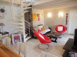 Vente appartement Meylan - Photo miniature 3