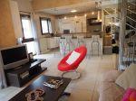 Vente appartement Meylan - Photo miniature 2