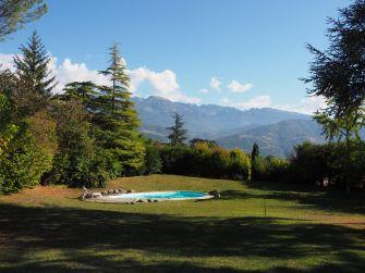 Vente terrain Montbonnot-Saint-Martin - photo