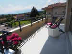 Vente appartement Montbonnot - Photo miniature 1