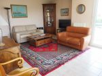 Vente appartement MONTBONNOT-SAINT-MARTIN - Photo miniature 3