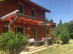 Vente maison Montbonnot - Photo miniature 1