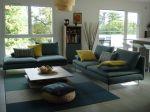 Vente appartement Biviers - Photo miniature 2