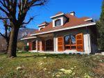 Vente maison Corenc - Photo miniature 1