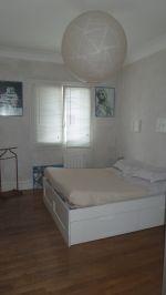 Vente appartement Grenoble - Photo miniature 5