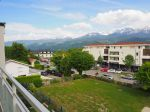 Vente appartement Montbonnot Saint-Martin - Photo miniature 2