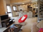 Vente appartement Meylan - Photo miniature 2