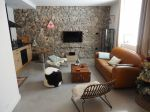 Vente appartement GRENOBLE - Photo miniature 1