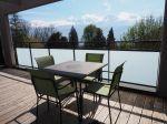 Vente appartement Biviers - Photo miniature 1