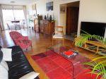 Vente appartement Grenoble - Photo miniature 3