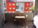 Vente appartement St-Martin-le-Vinoux - Photo miniature 4