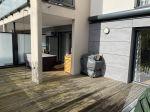 Vente appartement BIVIERS - Photo miniature 4