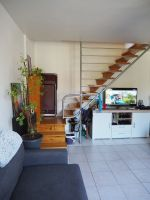 Vente appartement GRENOBLE - Photo miniature 2