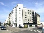Vente appartement Lyon 7ème - Photo miniature 1