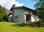 Vente maison MEYLAN - Photo miniature 1