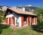 Vente maison SAINT-ISMIER - Photo miniature 1