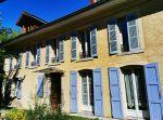 Vente appartement Montbonnot-Saint-Martin - Photo miniature 1
