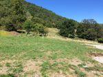 Vente terrain ROISSARD - Photo miniature 2