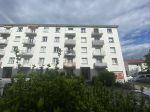 Vente appartement GRENOBLE - Photo miniature 1